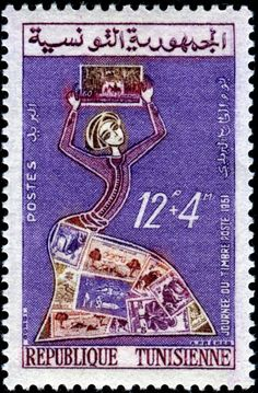 Stamps on Stamps - Stamp Community Forum - Page 12