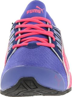 how to keep running shoes from smelling