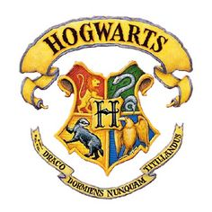 New 2 Homeschooling: Hogwart's Correspondence School - Yahoo Links