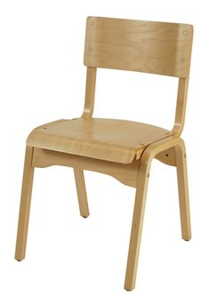 The kfi Specialty Wood Stacking Guest Chair is constructed with solid Beechwood and has a contoured back and waterfall seat. Chaise Chair, Tub Chair, Library Chair, Children's Library, Low Beach Chairs, Pedicure Chairs For Sale, School Chairs, Stacking Chairs, School Furniture