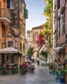 📌Corfu island 🇬🇷 Member ⤵️ ➡️streetart_addiction ➡️team_greece ➡️exquisite_greece ➡️greecetravelgr1_ ➡️expression_greece ➡️infinity_hdr ➡️hdr_stronger ➡️hdr_transports ➡️club_hdr(VIP) ➡️balkan_hdr(VIP) ➡️world_besthdr ➡️viva_hdr _________________________________________ #kings_greece #hdr_addiction #urban_greece #loves_greece_ #great_captures_greece #exquisite_greece #greecelover_gr #travel_drops #life_greece #wu_greece #travel_greece #greecetravelgr1_ #roundphot0 #super_greece…