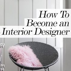 I was asked by @amaraliving to give my top tips on getting into the interior design industry. Visit their website to read tips from myself and some amazing designers from across the country  #interiordesignideas