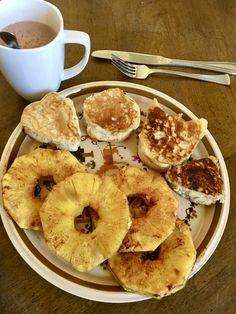 Restoration, Breakfast, Food, Morning Coffee, Meals, Yemek, Eten