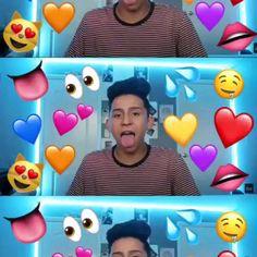 Music Video Song, Love Songs Lyrics, Cute Songs, Music Mood, Mood Songs, Mood Wallpaper, Wallpaper Iphone Cute, Song Qoutes, Finn Stranger Things