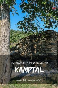 Nature, Europe, Tourism, Road Trip Destinations, Travel Advice, Places, Naturaleza, Nature Illustration, Off Grid