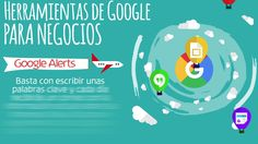 Cortesía de HostDime Perú de su canal de Youtube.  Si aun no utilizas estas herramientas de #Google para #negocios te recomendamos ver este video, si no igual míralo...  #HostDime