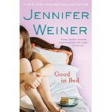 Good in Bed (Paperback)By Jennifer Weiner
