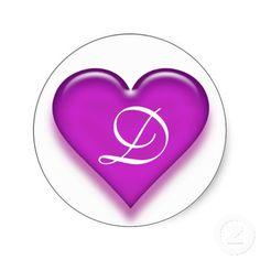 ALPHABET  ABC song with Cute heart shape  Alphabet Song  Phonics Song  NURSERY RHYME