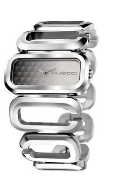Damen Uhren CUSTO ON TIME CUSTO ON TIME C CHAIN CU010202 - http://uhr.haus/custo-on-time/damen-uhren-custo-on-time-custo-on-time-c-chain