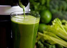 Best, Healthy Juice Recipes to Absolutely Flip over . - De-bloat Naturally Green Juice Best, Healthy Juice Recipes to Absolutely Flip over . Green Juice Recipes, Healthy Juice Recipes, Healthy Juices, Healthy Drinks, Smoothie Recipes, Healthy Eating, Fast Recipes, Healthy Meals, Smoothies Detox