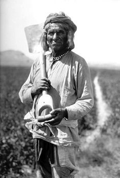 Old Photos of Pima and Maricopa Indians Native American Photos, Native American Tribes, Native American History, American Indians, American Spirit, Pictures Of People, Native Indian, First Nations, Pima Indians