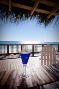fc59a4bc824c2 Why the Henderson Park Inn is Perfect for a Honeymoon in Destin FL