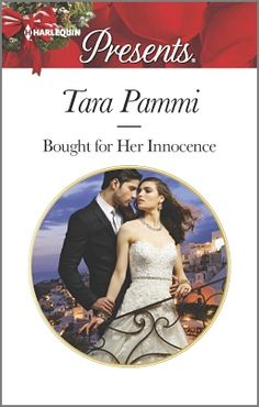 bought for her innocence (greek tycoons tamed) - tara pammi Sweet Girls, Large Prints, Greek, Ebooks, This Book, Romance, Music, Stuff To Buy, Jasmine