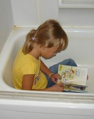 Confession: Homeschooling is Not Always Fun. Struggles and triumphs. Our oldest now knows how to read! Confessions, Homeschooling, Posts, Couples, Reading, People, Fun, Blog, Messages