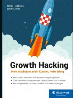 Buy Growth Hacking: Mehr Wachstum, mehr Kunden, mehr Erfolg by Sandro Jenny, Tomas Herzberger and Read this Book on Kobo's Free Apps. Discover Kobo's Vast Collection of Ebooks and Audiobooks Today - Over 4 Million Titles! Growth Hacking, Online Marketing, My Books, Free Apps, Audiobooks, This Book, Social Media, Reading, Sandro