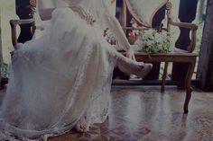 s4 http://www.anoivadebotas.com.br/os-10-mais-da-a-noiva-de-botas-vestido-de-noiva/