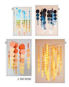 design 1 color theory painting art pinterest art