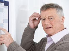 Read about a study suggesting that the failure of immunotherapy in Alzheimer's drug trials may be due to the presence of another form of dementia. Human Mind, Significant Other, Alzheimers, Health Problems, Trials, Healthy Tips, Clinic, Psychology, Memories