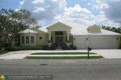 8128 Savannah Cir Davie Florida - MLS F1333034 | Rolling Hills
