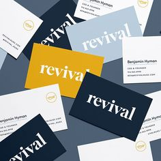 Swipe for a sneak peek of our branding work for @revival_rugs, a Bay Area startup offering one-of-a-kind, affordable, handmade Turkish rugs ✨ . If home goods are your thing, follow them on insta and sign up for their newsletter to be the first to know when they launch this summer! You bet I've got my eye on a few rugs for our apartment  (now only if we had the square-footage for more than one rug... ) . xo, Do-Hee
