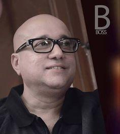 What we think, we become. #kirankumar #lalithaajewellery See more About Kiran Kumar - http://bit.do/Kirankumar