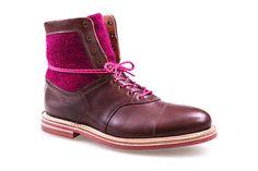J Shoes, Dr. Martens, Combat Boots, Chocolate, Fashion, Moda, Fashion Styles, Chocolates, Fashion Illustrations