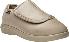 Propet Womens Cush N Foot ShoeSand105 4E US * You can find out more details at the link of the image.(This is an Amazon affiliate link and I receive a commission for the sales)