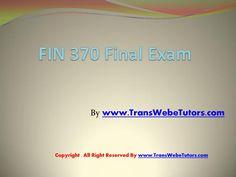 Exam Answer, Secondary Market, Final Exams, Financial Markets, Debt Payoff, Finals, Flow, Bond, Investing