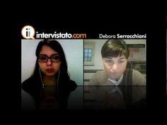 Sintesi in 7 minuti della nostra intervista con Debora Serracchiani.