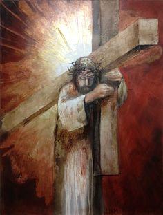 Resultado de imagen para Jesús de Nazaret