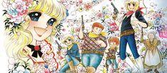 Moe Manga, Le Far West, Powerpuff Girls, Princess Zelda, Angel, Fan Art, Candy, Fictional Characters, Flowers