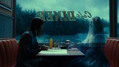 The Senate VFX on Tim Burton's Dark Shadows