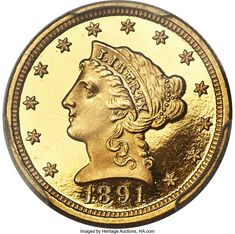 2020 January FUN US Coins Signature Auction Us Coins, Auction, January