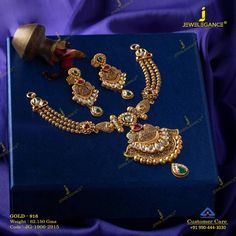 Get In Touch With us on Gold Earrings Designs, Gold Jewellery Design, Necklace Designs, Handmade Jewellery, Gold Jewelry Simple, Jewelry Model, Gold Necklace, Antique Necklace, Short Necklace