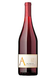 A by Acacia Pinot Noir