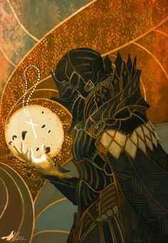 conversion by luca merli Sparrow Volume Ashley Wood Sketches and Ideas Ashley Wood, Fantasy Inspiration, Character Design Inspiration, Dragon Age Tarot Cards, Art Et Illustration, Dark Souls, Fantasy Artwork, Dark Fantasy, Dark Art