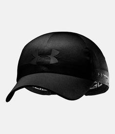 b73627ce274b8 Men s UA Elements Storm Adjustable Fit Cap