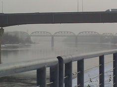Bridge - Omaha