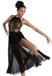 Weissman™   Stage Ready Competition & Performance Dance Costumes