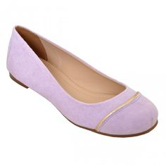 Clique na foto pra comprar por apenas R$49,99 na Shoes4you!