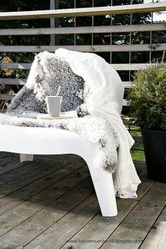 #garden #accessories #buitenkleden #warmandcosy www.leemconcepts.nl