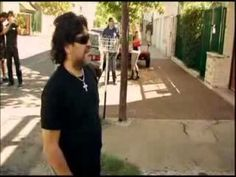Maradona by Kusturica feat Manu Chau Manu Chao, Ap Spanish, What Is Life About, Youtube, Soccer, Vaseline, Photo And Video, Grammar, Blog