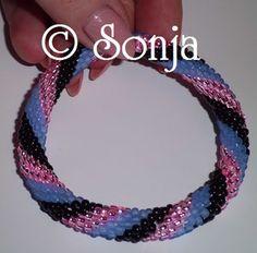 http://creativplanet.jimdo.com/kontinent-schmuck/bundesstaat-armband-ringe/