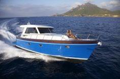 New 2013 - Apreamare - Smeraldo 45
