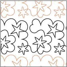 Free quilting stencils free quilt stencils http wwwcreativegridscom acatalog info s0068 for Free pantographs