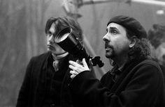 29 datos curiosos para recordar sobre Johnny Depp | Cultura Colectiva - Cultura Colectiva