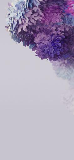 Iphone Wallpaper Herbst, Simple Iphone Wallpaper, Iphone Wallpaper Video, Abstract Iphone Wallpaper, Phone Wallpaper Images, Wallpaper Keren, Screen Wallpaper Hd, Samsung Galaxy S8 Wallpapers, Hd Samsung