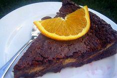 Kuohkeat gluteenittomat mokkapalat – Hellapoliisi Desserts, Food, Tailgate Desserts, Deserts, Essen, Dessert, Yemek, Food Deserts, Meals