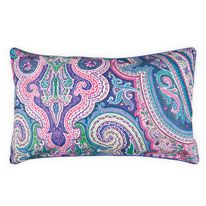 Pillow for vacation house