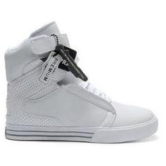 supra shoes tk society white womens high tops boats 702a4b44d0d
